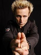 Mike Dirnt photo