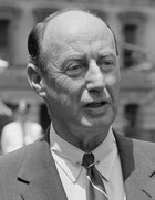 Adlai Ewing Stevenson photo