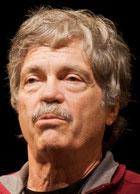 Alan Kay photo
