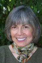 Anne Rice photo