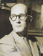 Carlos Drummond de Andrade photo