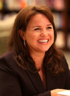 Christine O'Donnell photo