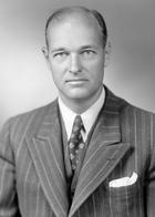 George Kennan photo