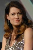 Gillian Flynn photo