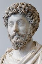 Marco Aurelio photo