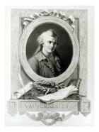 Marquês de Vauvenargues photo