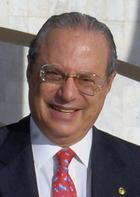 Paulo Maluf photo