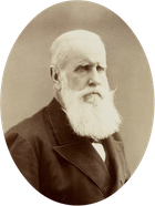 Pedro II do Brasil photo