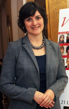 Sandra Fluke photo