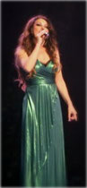 Sarah Brightman photo