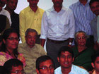 Verghese Kurien photo